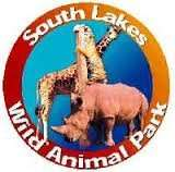 Family Fun Easter Holidays- Half Price Family Ticket to South Lakes Wild Animal Park Only £23 with CFM Radio