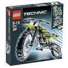 LEGO Technic Dirt Bike - £9.99 (was £16.99) @ Argos !!