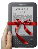 Amazon Kindle with Keyboard 4GB - Free 3G @ Student computers £69.99 plus £2.99 postage