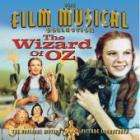 The Wizard Of Oz: Taken From The Original Soundtrack only £1.99 + QuidCo At Play.com