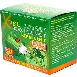 Xpel Tropical Formula Plug in £1.99 at Savers