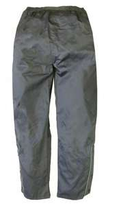 Dickies Action Trousers (was £35.95) now £13.90 delivered @ Mean and Green (Large and XXL only)