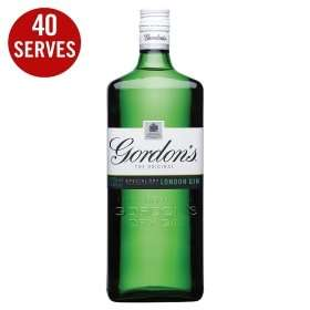1lt bottles of spirits - Bacardi, Gordons Gin, Famous Grouse/Bells Scotch Whisky, Smirnoff Vodka/Green Mark Russian/Glens Vodka all just £15.00 @ Asda also Malibu £14/lt