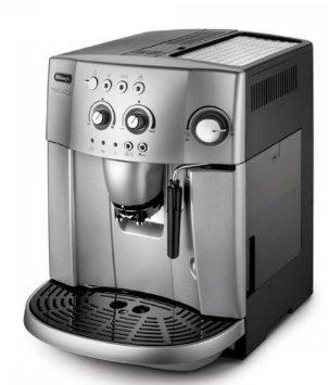 De'Longhi Magnifica ESAM4200 15-Bar Bean to Cup Espresso/Cappuccino Maker - Silver  £199.99 Amazon