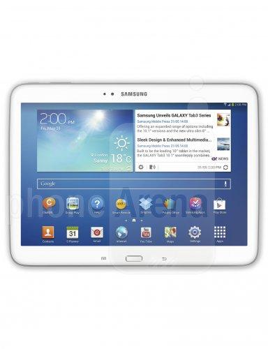 Samsung Galaxy Tab 3 10.1 EUR 178.80 (£147.66 + Card Load Fee So About £152.00) Like New Warehouse Deals AMAZON.FR