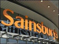 "Blaupunkt 55"" TV £450 @ Sainsbury's"