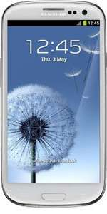 Samsung Galaxy S3 White    £45 AYCE + AYCE Min  on Three FREE Xbox One    £45 for 24 months @ Buymobiles