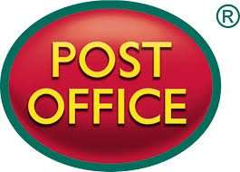 Post Office phone and broadband £12.83 10Gb or £15.83 unlimited including £50 credit