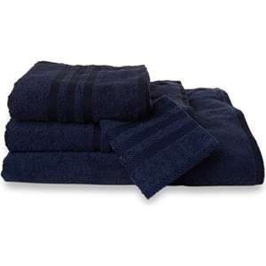 Ralph Lauren player face cloth (small towel) with Free Click & Collect @ Selfridges - £2.50