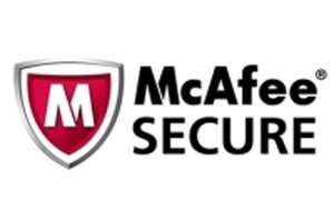 Free 1 year McAfee protection (possibly more) for HSBC Online Banking customers! (PC)