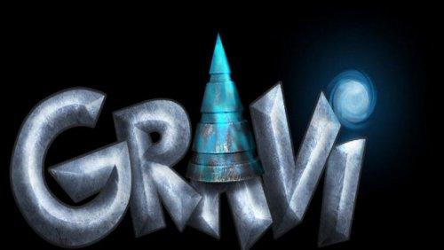 (Steam) Gravi - £1.75 - Daily Royale