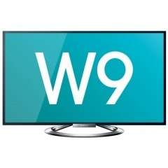 Sony w9 55 inch refurb @ sony outlet £660 miss price maybe