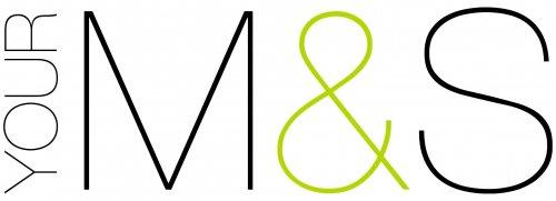 Potato mash marks and spencer ultimate instore £0.60 serves 4 -6