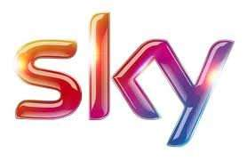 Half price Sky TV packages for 12 months @ vouchercodes.co.uk (plus potential cashback - see deal info)