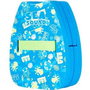 Speedo Sea Squad Back Float Was £13.99 Now Reduced To £0.99 Instore @ Sainsburys (Basildon)