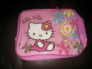 Hello Kitty Lunch bag £2.96 at Toys 'r' Us instore