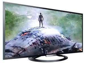 Sony Bravia KDL55W805 55'' W8 LED 3D Television £840 @ Electronic Empire