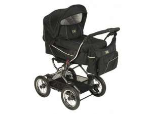 VIB pram less than half price £299.99 from pram centre