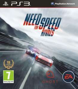 Need For Speed: Rivals (PS3) £14.98 Delivered @ Zavvi