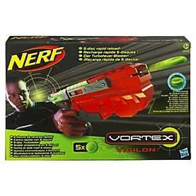 Sainsburys online toy sale Loads of half price Including Nerf, Ravensburger, And more