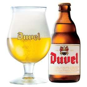 Duvel Belgian Beer 330ml 20% off £1.74 at Asda