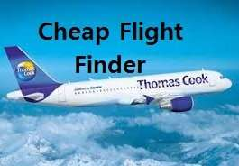 Thomas Cook Fly Mega Thread - Links to all the Cheapest Flights upto March 2015! eg: Majorca £25, Caribbean £181, Canary Islands £41, Cyprus £58, Greece £51, Spain £42, Tunisia £67, Turkey £57 and USA £209 each way plus many more!
