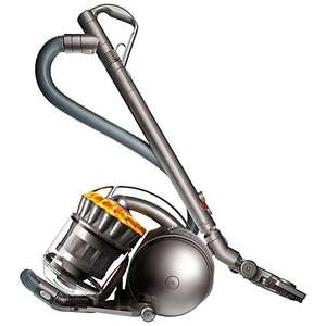 Dyson 28C Ball Vacuum Cleaner (with £80 redemption) £219.99 at John Lewis