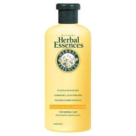 Herbal Essences Moisture Balance 400ml Shampoo & Conditioner 99p @ ASDA
