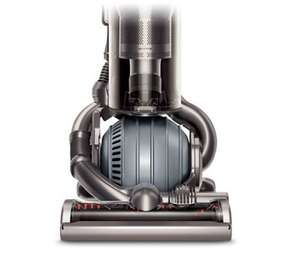 Dyson DC25 Upright, £149.99 with trade in code @ John Lewis