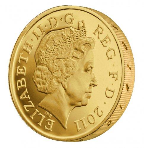 BELGIUM FOR £1 london to belgium for just a quid September 2014 @ MEGABUS