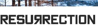 Carhartt Half Price, first 50 orders Sat & Sun @ 9am Resurrection Online