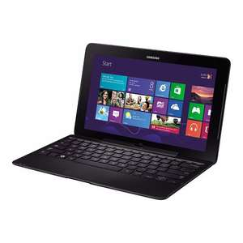Samsung ATIV - i5 Core - 1080p  Screen -  64GB SSD - 4GB RAM - £399 @ ASDA Direct