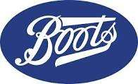 Boots natural collection items as little as £0.50 instore