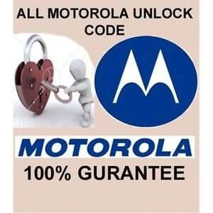 Unlock Moto G for £1.68 @ Ebay/primetech  EXPIRED
