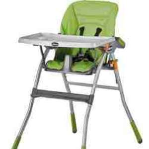 Chicco Jazz Baby Highchair £23.99 at Argos (was £69.99)