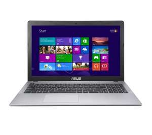Asus X550CAA-XX249 i5 Laptop £359 @ PCWorld/Currys