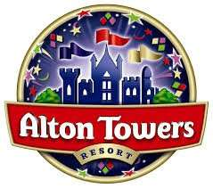1 night B&B holiday inn express Buton-on-trent and 4 tickets for Alton Towers £157.10