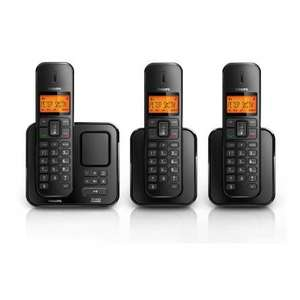 Philips SE1753 Handsets Perfect Sound Cordless Phone with Answering Machine was £79.99 delivered at Tribaluk