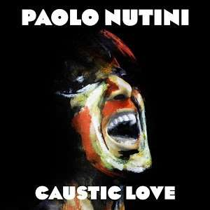 Paolo Nutini Caustic Love MP3 album released this week and just £4.99 @ Google Play