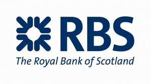 RBS Credit Card Deal Low Rate and NO TRANSFER FEE