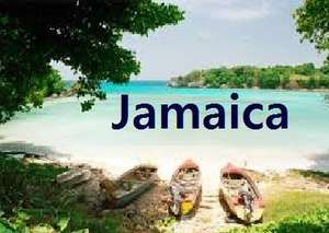 *May 2014*  Jamaica - All Inclusive £641pp - Based on 2 Sharing including Hotel (rated 4/5 on Trip Advisor) with All Meals and Drinks, Flights, Luggage, ATOL Prot & Reps @ Tesco from Manchester on 19th May (Total Price Per Couple = £1378.98)