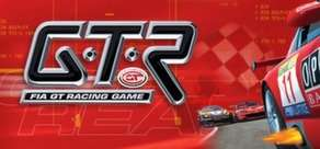 (Steam) GTR - FIA GT Racing Game - 80p // GTR 2 FIA GT Racing Game - £1.00 - Greenman Gaming
