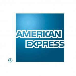 American Express - Flying Flowers, spend £25 get a £5 Credit Statement