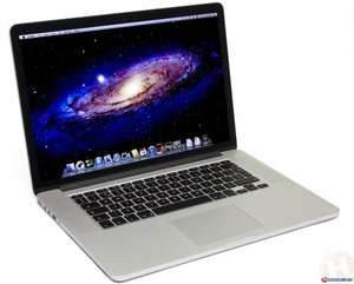 John Lewis free 3 year warranty on iPads,  MacBooks and iMacs