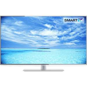"Panasonic TXL42E6B 42"" 1080p FULL HD SMART LED TV @ Electrical 123 (ebay daily deal) £349.99"
