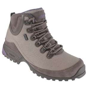 CARN Women's Walking Boots. Amazon. Reduced to £19.99 from £125.