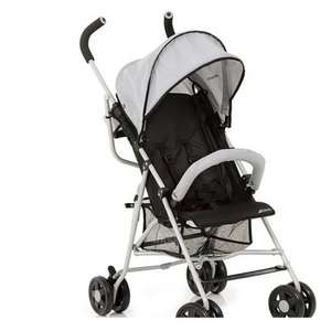 Hauck Palma buggy @ asda direct £35 free c&c or £2.95