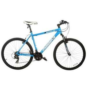 Muddyfox Anarchy 100 Gents Mountain Bike  £99 plus £3.99* delivery @ Sports Direct