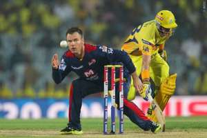 Indian Premier League Cricket Live- free on ITV4 (Freeview and SKY 120)