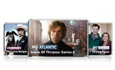 2 Month FREE Sky Go Extra Trial for Existing Sky Customers
